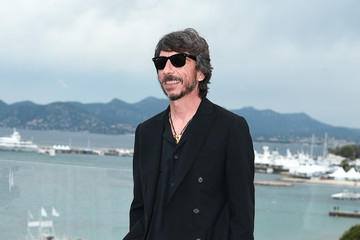 Pier Paolo Piccioli 'The Staggering Girl' Photocall - The 72nd Annual Cannes Film Festival