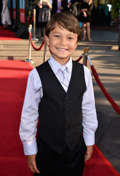 pierce gagnon twitterpierce gagnon twitter, pierce gagnon instagram, pierce gagnon parents, pierce gagnon, pierce gagnon looper, pierce gagnon biography, pierce gagnon one tree hill, pierce gagnon 2015, pierce gagnon net worth, pierce gagnon imdb, pierce gagnon ethnicity, pierce gagnon tomorrowland, pierce gagnon family, pierce gagnon interview, pierce gagnon filmographie, pierce gagnon race, pierce gagnon the crazies