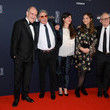 Pierre Lescure Red Carpet Arrivals - Cesar Film Awards 2020 At Salle Pleyel In Paris
