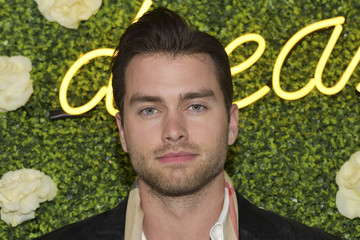 Pierson Fode CBS Daytime Emmy After Party - Arrivals