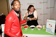 Offset Photos Photo