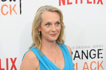 piper kerman orange is the new black
