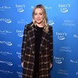 Piper Perabo EMILY's List 3rd Annual Pre-Oscars Event - Arrivals