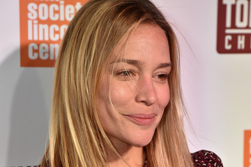 Piper Perabo 'Top of the Lake: China Girl' Premiere