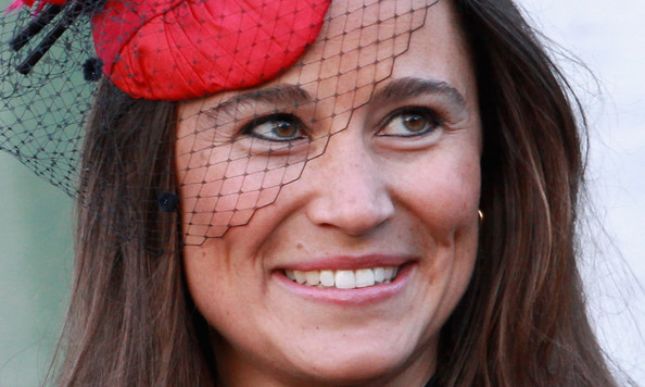 pippa middleton 2011. Pippa Middleton Pippa