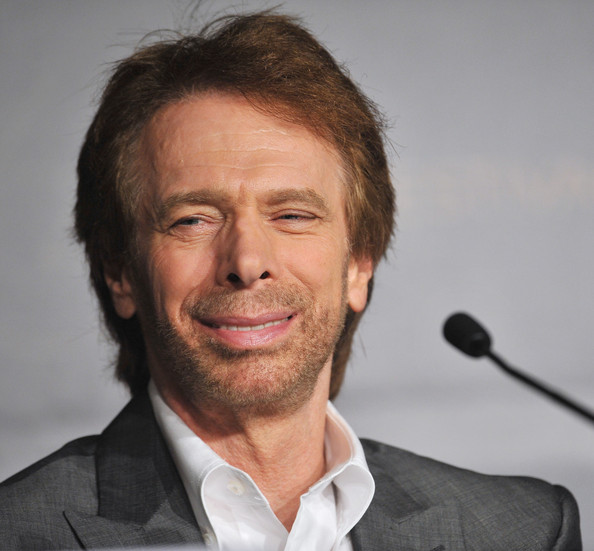 jerry bruckheimer collectionjerry bruckheimer films, jerry bruckheimer television, jerry bruckheimer email, jerry bruckheimer films logo g force, jerry bruckheimer net worth, jerry bruckheimer 2016, jerry bruckheimer imdb, jerry bruckheimer films logo 1997, jerry bruckheimer don simpson, jerry bruckheimer company, jerry bruckheimer wife, jerry bruckheimer the rock, jerry bruckheimer filmography, jerry bruckheimer wiki, jerry bruckheimer films 1997, jerry bruckheimer collection, jerry bruckheimer фильмография, jerry bruckheimer films clg wiki, jerry bruckheimer salary, jerry bruckheimer films logo
