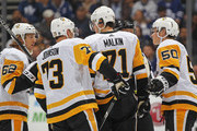 Evgeni Malkin Photos Photo