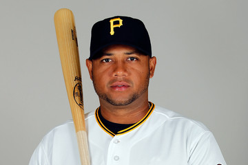 Biography Andy Marte Died killed in Dominican Republic Car Crash
