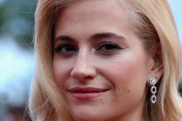 Pixie Lott 'Dheepan' Premiere - The 68th Annual Cannes Film Festival