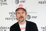 Ethan Hawke Photos Photo