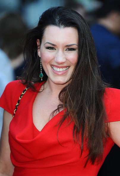 kate magowan screwed