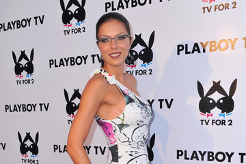 View Adrianne Curry Pictures ?. Featured Stories
