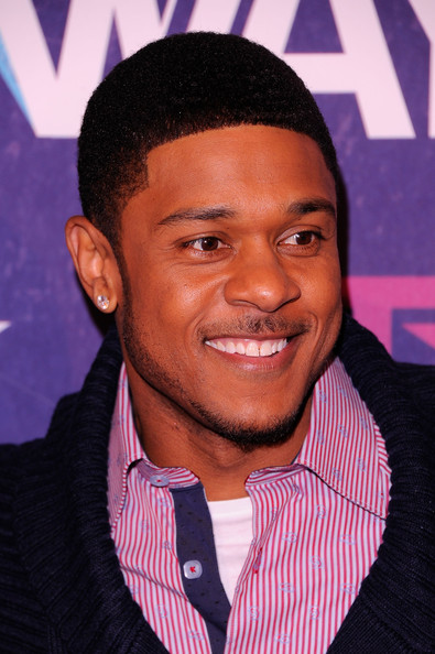 Pooch Hall - Images