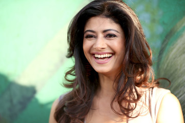 Pooja Batra Premiere Of HBO's 'Sharp Objects' - Arrivals