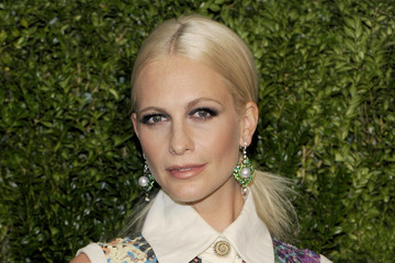 Poppy Delevingne 2016 Museum of Modern Art Film Benefit - A Tribute to Tom Hanks