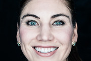 Hope Solo Photos Photo
