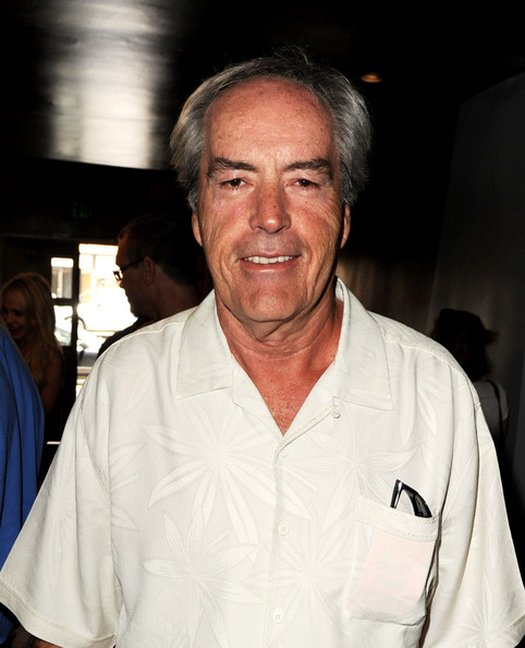 Powers Boothe Wallpapers