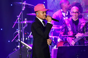 Chance the Rapper Photos Photo