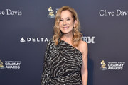 "Kathie Lee Gifford attends the Pre-GRAMMY Gala and GRAMMY Salute to Industry Icons Honoring Sean ""Diddy"" Combs on January 25, 2020 in Beverly Hills, California."