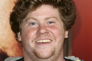 zack pearlman net worth