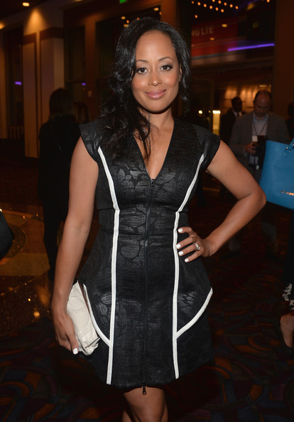 essence atkins net worth 2015