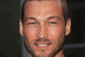 andy whitfield rip