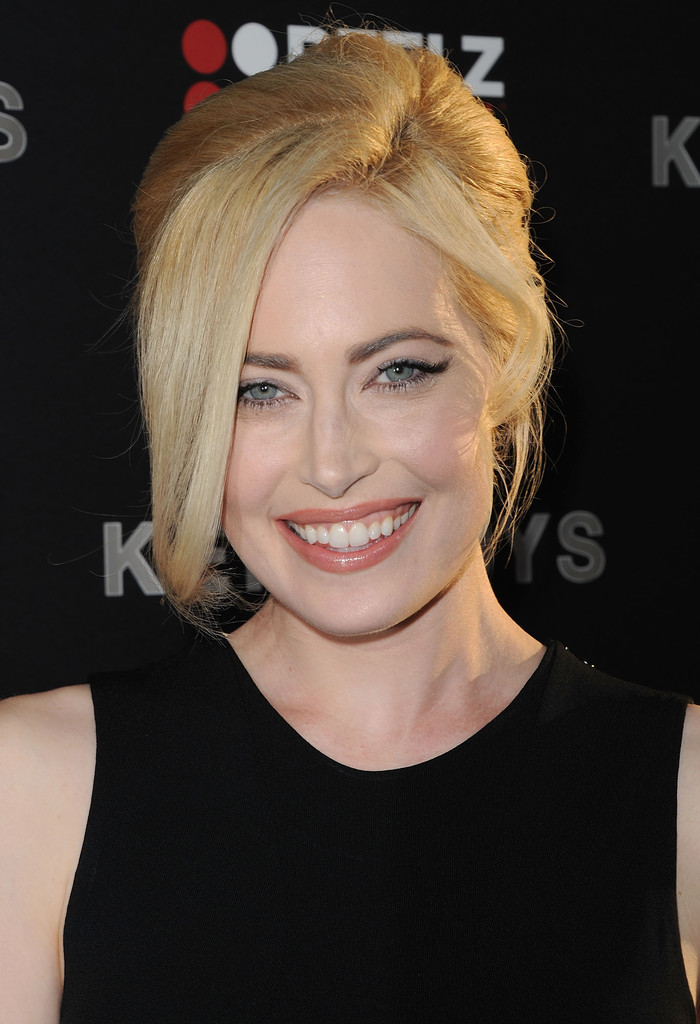 charlotte sullivan chicago fire