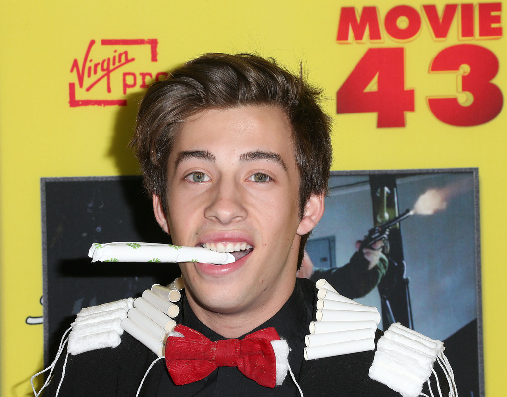 jimmy bennett star trekjimmy bennett 2016, jimmy bennett den haag, jimmy bennett star trek, jimmy bennett height, jimmy bennett, jimmy bennett instagram, jimmy bennett 2015, jimmy bennett movies, jimmy bennett imdb, jimmy bennett facebook, jimmy bennett orphan, jimmy bennett net worth, jimmy bennett gay, jimmy bennett 2014, jimmy bennett and bella thorne engaged, jimmy bennett twitter, jimmy bennett daddy day care, jimmy bennett movie 43, jimmy bennett interview, jimmy bennett peliculas