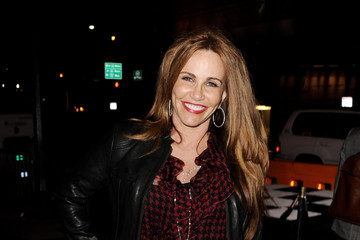 tawny kitaen twittertawny kitaen 80s, tawny kitaen 2016, tawny kitaen and coverdale, tawny kitaen hercules, tawny kitaen whitesnake, tawny kitaen instagram, tawny kitaen santa barbara, tawny kitaen, tawny kitaen 2014, tawny kitaen whitesnake video, tawny kitaen biography, tawny kitaen wiki, tawny kitaen twitter, tawny kitaen and david coverdale, tawny kitaen is this love, tawny kitaen here i go again, tawny kitaen then and now, tawny kitaen 2015, tawny kitaen now, tawny kitaen net worth