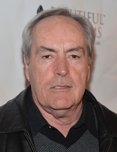 powers boothe nashville
