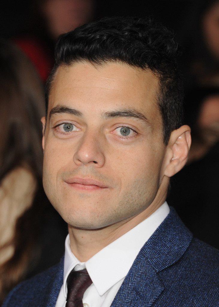 rami malek heightrami malek twilight, rami malek dior, rami malek tumblr, rami malek mr robot, rami malek height, rami malek wiki, rami malek gif, rami malek haircut, rami malek angela sarafyan, rami malek википедия, rami malek pepe, rami malek twin brother, rami malek the pacific, rami malek portia doubleday, rami malek interview, rami malek gif hunt, rami malek facebook, rami malek vk, rami malek фильмы, rami malek twitter