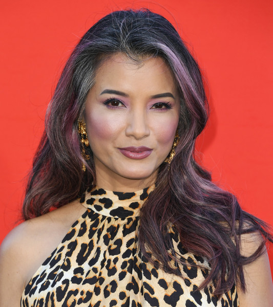 kelly hu hawaii 5-0