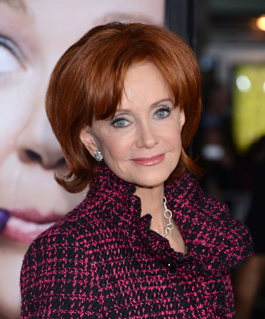 swoosie kurtz married