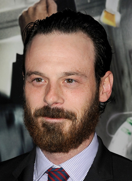 scoot mcnairy frank