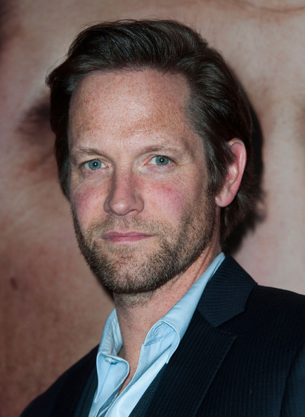 matt letscher castle
