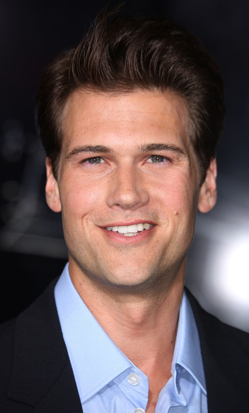 nick zano hot. Nick Zano