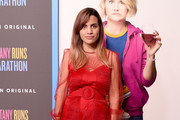 Natalie Morales Photos Photo