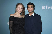 Kumail Nanjiani Photos Photo