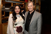 Premiere of Bleecker Street Media's 'Captain Fantastic' - After Party