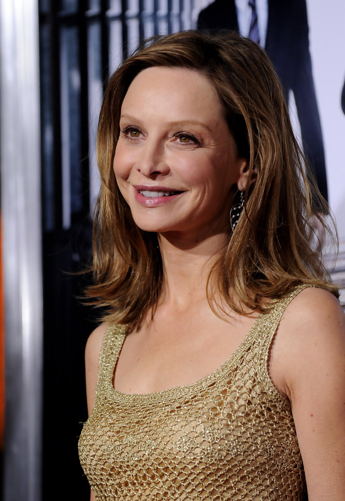 Calista Flockhart nude (63 photos) Paparazzi, 2020, butt
