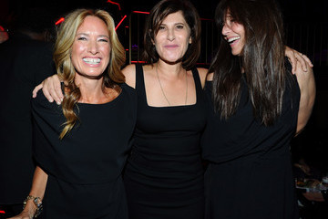 """Rachael Horovitz Premiere Of Columbia Pictures' """"Moneyball"""" - After Party"""
