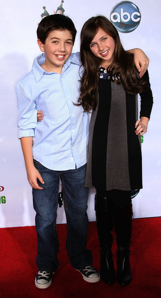 Ryan Whitney Newman Actor Bradley Perry  L  and actress Ryan Newman    Ryan Newman Actress Boyfriend