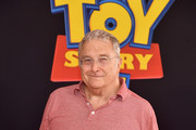 """Randy Newman attends the premiere of Disney and Pixar's """"Toy Story 4"""" on June 11, 2019 in Los Angeles, California."""