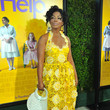 Aunjanue Ellis Photos
