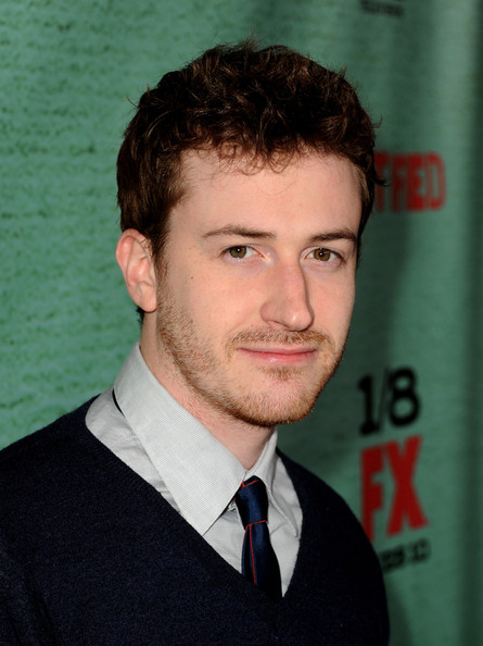 joe mazzello recent pictures from jurassic park to