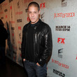 Theo Rossi Photos
