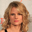 Joelle Carter Photos