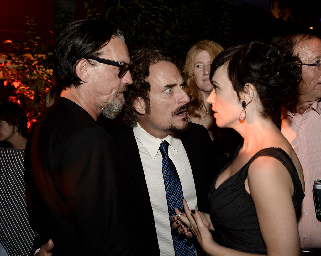 Premiere F Sons Anarchy Season After Party Houwvq Rff