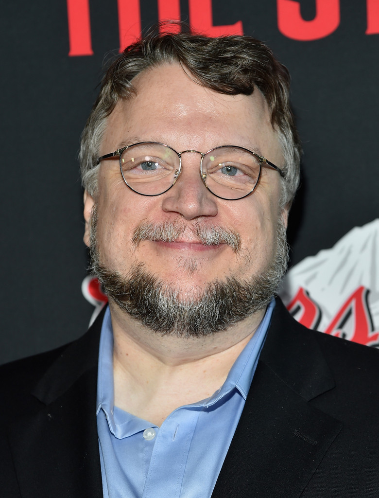 guillermo del toro Watch video the three amigos are all oscar winners now guillermo del toro became the final amigo to win a directing oscar, succeeding pals alfonso cuarón (who won for gravity in 2014) and alejandro gonzález iñárritu (for birdman and the revenant, consecutively, in 2015 and 2016)del toro.