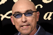 """Actor Jackie Earle Haley attends the premiere of Fox Searchlight Pictures' """"The Birth of a Nation"""" at ArcLight Cinemas Cinerama Dome on September 21, 2016 in Hollywood, California."""